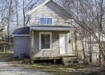 Foreclosed Home in Kalamazoo 49006 FORBES ST - Property ID: 4065545462