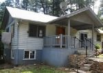 Foreclosed Home in Beulah 81023 GRAND AVE - Property ID: 4066396894