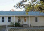 Foreclosed Home in Grand Junction 81503 SANTA CLARA AVE - Property ID: 4066397768