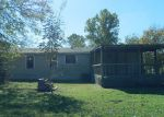 Foreclosed Home in Melissa 75454 COUNTY ROAD 413 - Property ID: 4066974577