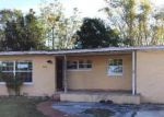 Foreclosed Home in Orlando 32807 HEWETT DR - Property ID: 4067393717