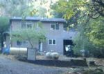 Foreclosed Home in Cupertino 95014 STEVENS CANYON RD - Property ID: 4067786126