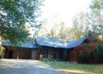 Foreclosed Home in Douglasville 30135 DORSETT SHOALS RD - Property ID: 4067928482
