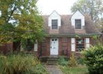 Foreclosed Home in Detroit 48223 GREENVIEW RD - Property ID: 4068356830