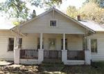 Foreclosed Home in Jonesville 28642 HOWELL SCHOOL RD - Property ID: 4068627939