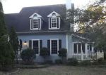 Foreclosed Home in North Myrtle Beach 29582 MARION CIR - Property ID: 4068634946