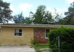 Foreclosed Home in Tampa 33610 N 17TH ST - Property ID: 4070248877