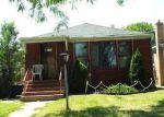 Foreclosed Home in Chicago 60628 S UNION AVE - Property ID: 4070356158
