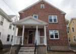Foreclosed Home in Bridgeport 06608 KOSSUTH ST - Property ID: 4070496766