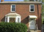 Foreclosed Home in Detroit 48228 APPOLINE ST - Property ID: 4070824813