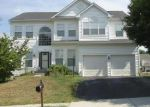 Foreclosed Home in Purcellville 20132 E LOUDOUN VALLEY DR - Property ID: 4070921142