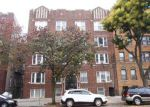 Foreclosed Home in Jersey City 07306 CORBIN AVE - Property ID: 4070964516