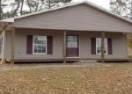 Foreclosed Home in Mount Airy 27030 S MAIN ST - Property ID: 4071940767