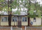 Foreclosed Home in Brick 08723 DOCK RD - Property ID: 4071971416