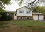 Foreclosed Home in Reynoldsburg 43068 CHATSWORTH CT - Property ID: 4072056836