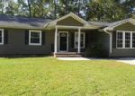 Foreclosed Home in Columbia 29210 HARROGATE RD - Property ID: 4072128203
