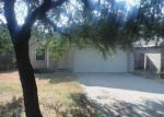 Foreclosed Home in Belton 76513 RAWHIDE CIR - Property ID: 4072173319
