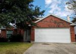 Foreclosed Home in Houston 77073 BRUSHY GLEN DR - Property ID: 4072589845