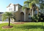 Foreclosed Home in Tampa 33626 MOUNTBATTEN DR - Property ID: 4072870583