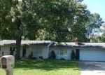 Foreclosed Home in Utica 48317 GRAVEL RDG - Property ID: 4073094828