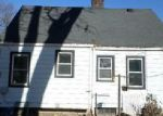 Foreclosed Home in Wayne 48184 ANNAPOLIS ST - Property ID: 4073952822