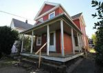 Foreclosed Home in Bridgeport 06607 TROWEL ST - Property ID: 4074406103