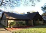 Foreclosed Home in Duncanville 75116 WILLOWBROOK DR - Property ID: 4074798544