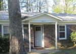 Foreclosed Home in Myrtle Beach 29579 LONG LINE LN - Property ID: 4075555804