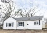 Foreclosed Home in Columbus 43227 ELAINE RD - Property ID: 4076062536
