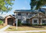 Foreclosed Home in Tarpon Springs 34688 WHISPERING LAKES BLVD - Property ID: 4076439179