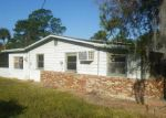Foreclosed Home in Mims 32754 FOLSOM RD - Property ID: 4076695405