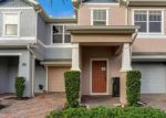 Foreclosed Home in Orlando 32832 PARK COMMONS DR - Property ID: 4076706353