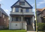 Foreclosed Home in Chicago 60651 N CENTRAL AVE - Property ID: 4076915263