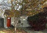 Foreclosed Home in Clinton Township 48035 WOODWARD ST - Property ID: 4077303302