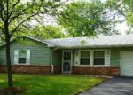 Foreclosed Home in Crofton 21114 MONTIPELIER CT - Property ID: 4077384783