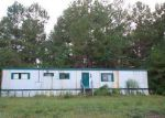 Foreclosed Home in Conway 29526 STANLEY ST - Property ID: 4077669458