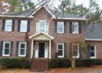 Foreclosed Home in Aiken 29803 SWEETBAY DR - Property ID: 4078022921