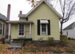 Foreclosed Home in Noblesville 46060 CONNER ST - Property ID: 4078058828