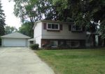 Foreclosed Home in Livonia 48152 BRETTON ST - Property ID: 4078163945