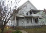 Foreclosed Home in Ansonia 06401 CHURCH ST - Property ID: 4078322928
