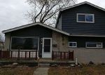 Foreclosed Home in Taylor 48180 CALVIN ST - Property ID: 4078696512