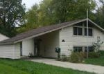 Foreclosed Home in Berea 44017 KEMPTON DR - Property ID: 4079336839
