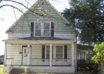 Foreclosed Home in Norfolk 68701 S 10TH ST - Property ID: 4079909702