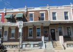 Foreclosed Home in Philadelphia 19139 N SALFORD ST - Property ID: 4080088386