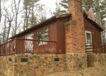 Foreclosed Home in Broadway 22815 STARSTONE DR - Property ID: 4080162405