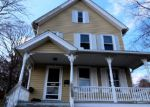 Foreclosed Home in Oakville 06779 FALLS AVE - Property ID: 4080272783