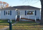 Foreclosed Home in Curtis Bay 21226 EDGEWATER RD - Property ID: 4080377449