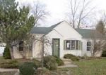 Foreclosed Home in Clinton Township 48035 LAKEWOOD ST - Property ID: 4080387979