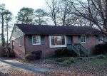 Foreclosed Home in Richmond 23235 VINELAND RD - Property ID: 4080655117