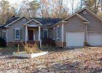 Foreclosed Home in Goochland 23063 HAZEL LN - Property ID: 4080660380